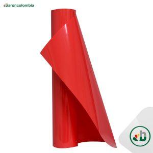 Vinilo Textil - PVC - Candy Apple  40137 - 50cm X 1,0 mt