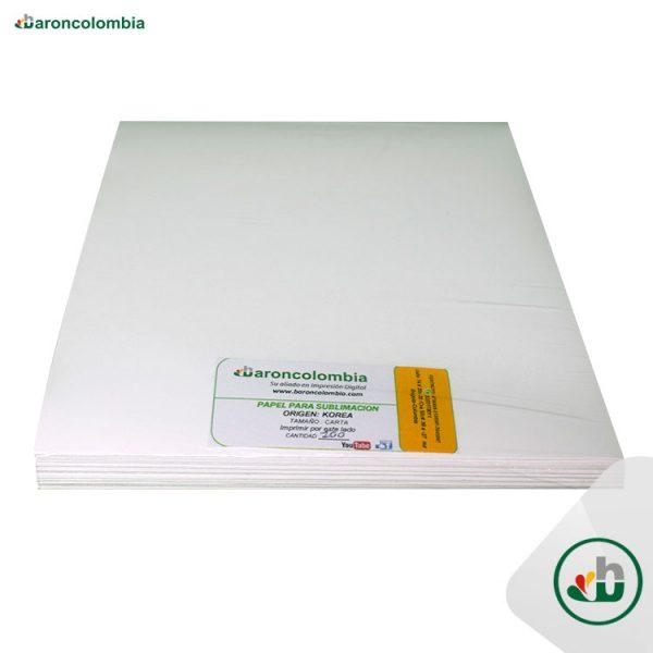 Semitack Doble Carta - 100gr - 50 Hojas
